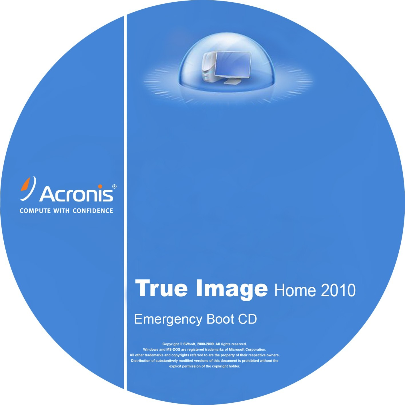 Acronis true image home 2016 12 build 9608 wdteam
