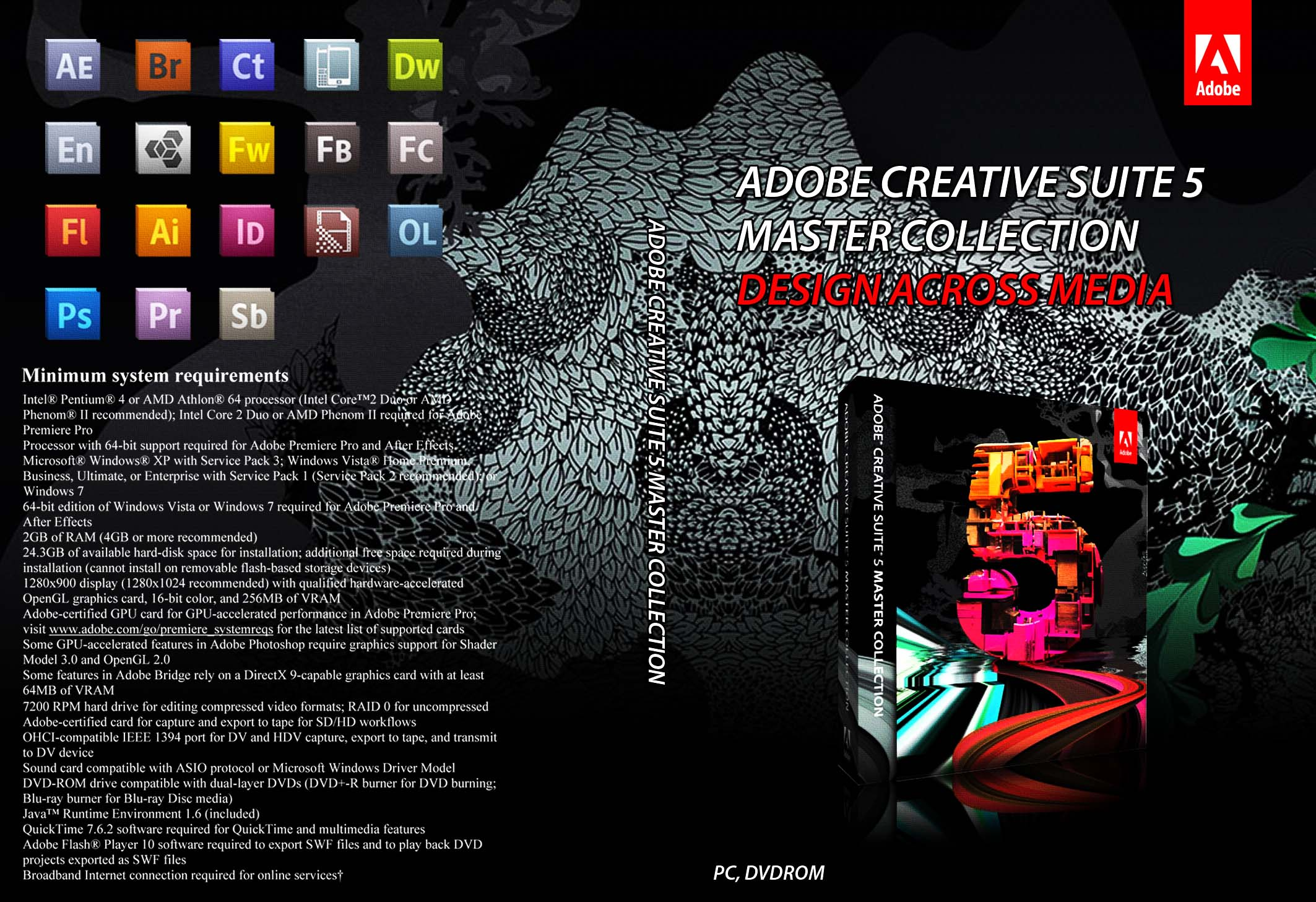 adobe illustrator cs скачать: