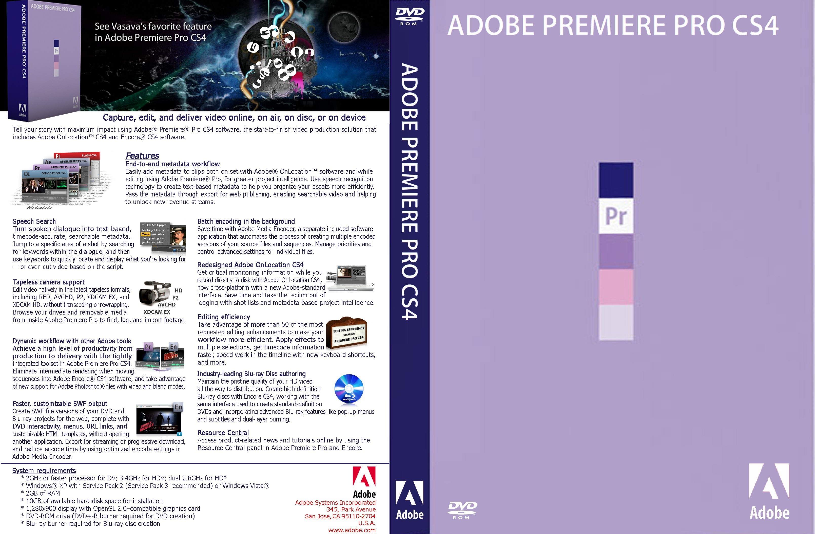 Adobe after effects cs5 torrent mac zesixdi for Adobe after effects templates torrent