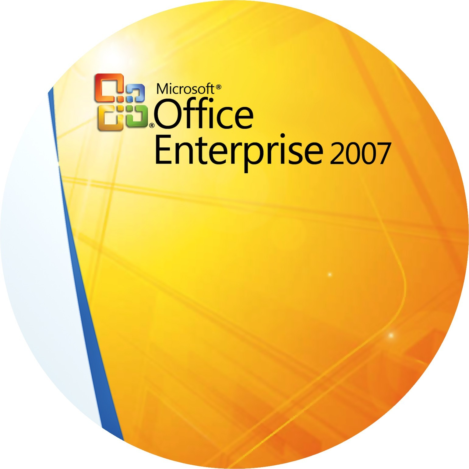 Pin Office 2007 Cd Cover Images On Pinterest
