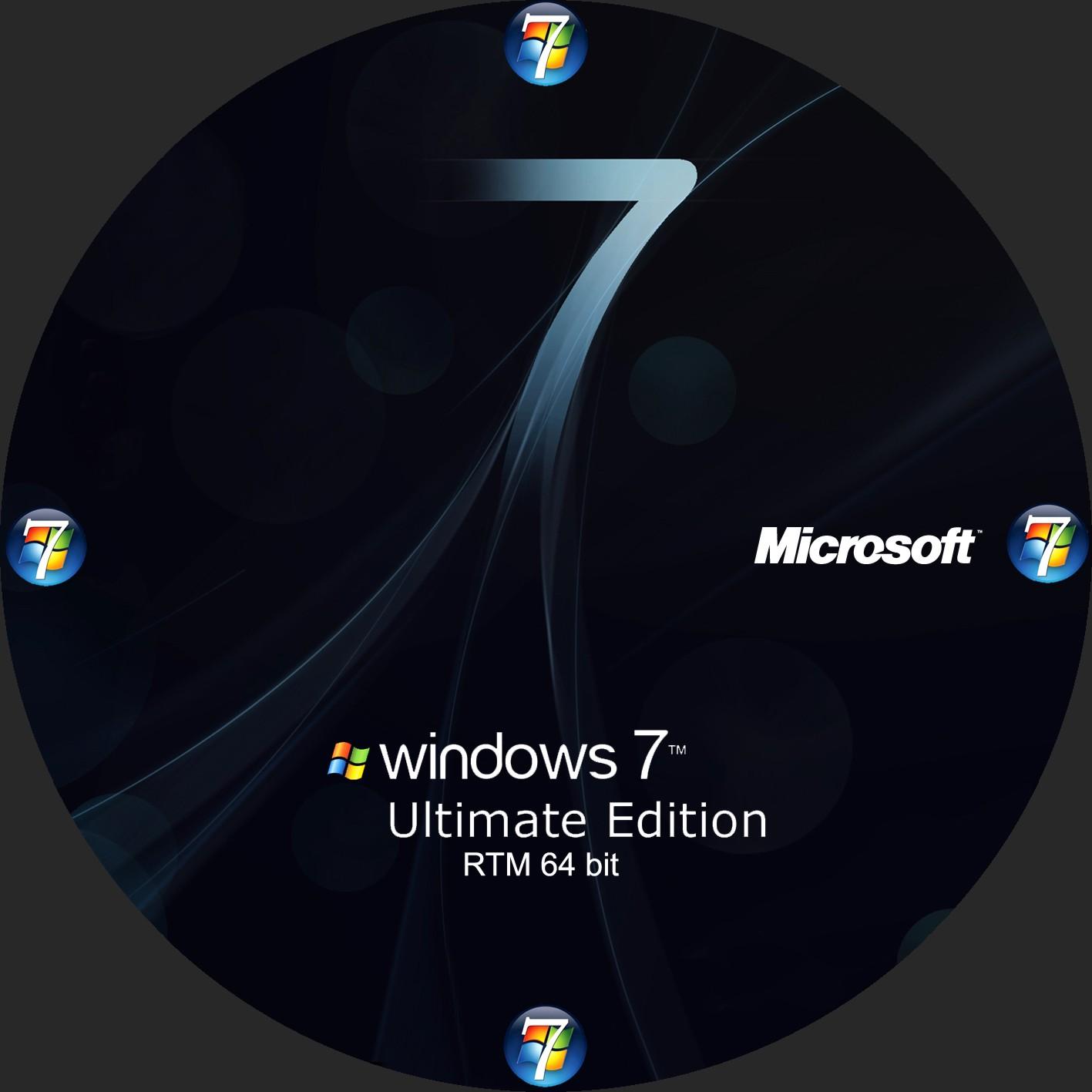 Wn311t Windows 7 Driver Download